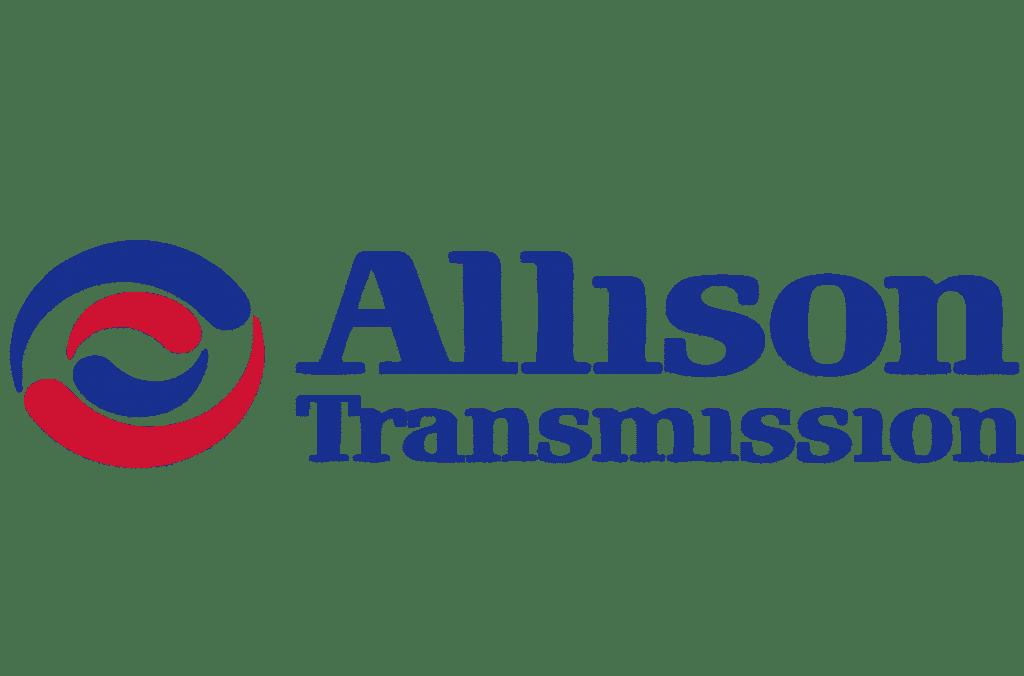 Allison transmissions 3