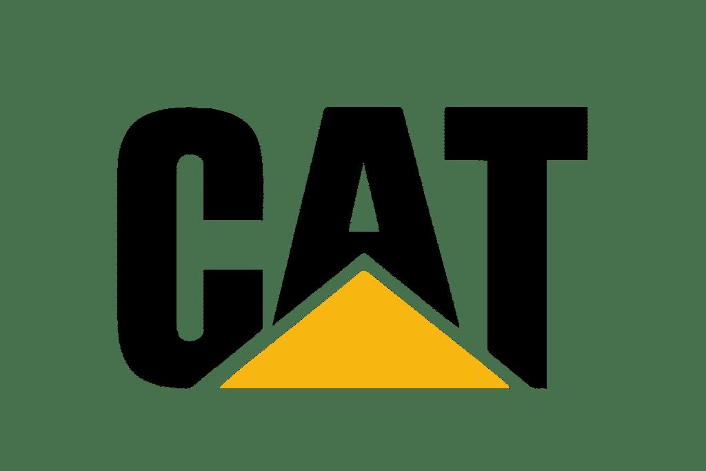 Cat trucks 3