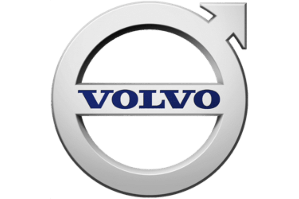Volvo trucks3