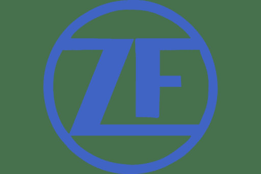 ZF Trucks 3